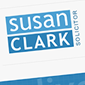 Susan Clark Solicitors, Divorce and Family Law, West Sussex
