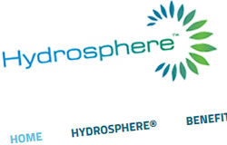 Hydrosphere - Innovative and Sustainable Water Treatment Process